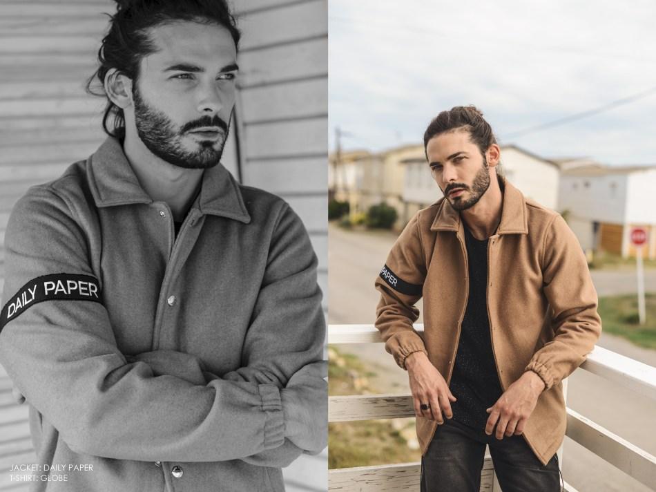 anthony-dacci-by-bruno-martinez-for-fashionably-male6