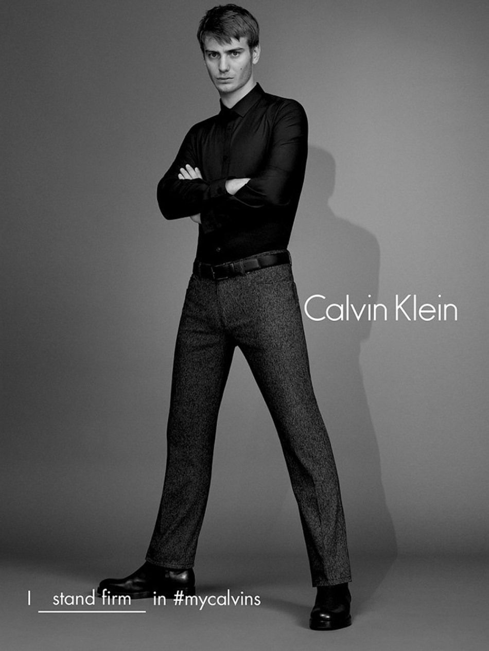 ben-allen-for-calvin-klein-fw-2016-by-harley-weir1