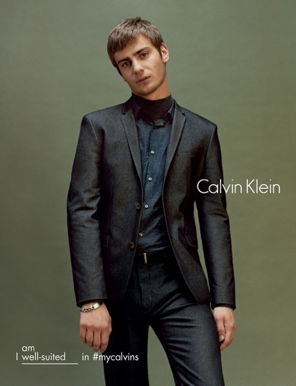 ben-allen-for-calvin-klein-fw-2016-by-harley-weir8