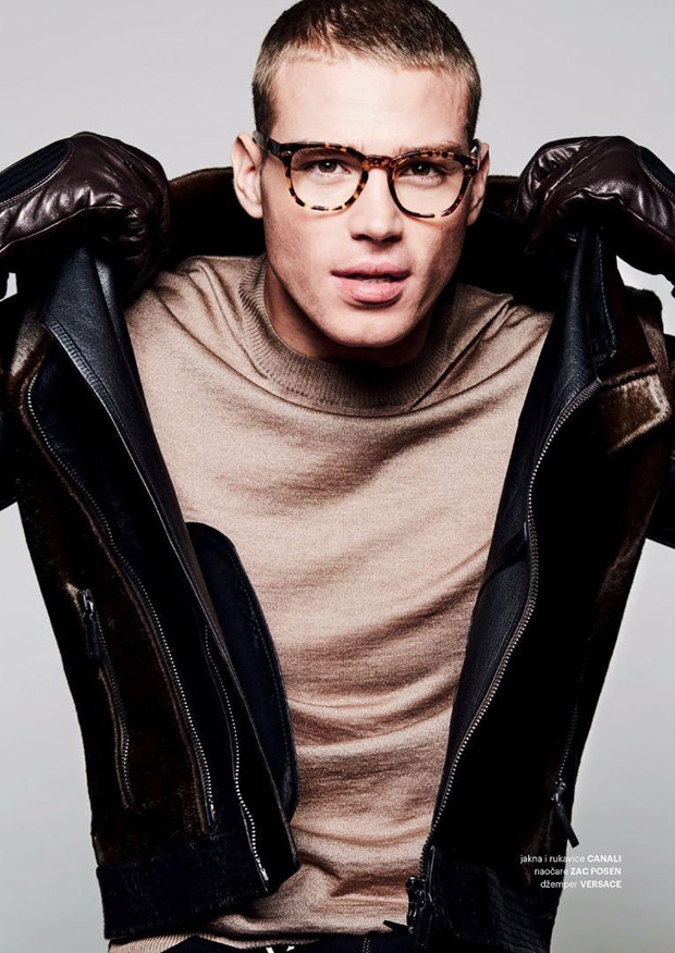 matthew-noszka-for-esquire-serbia-december-20162