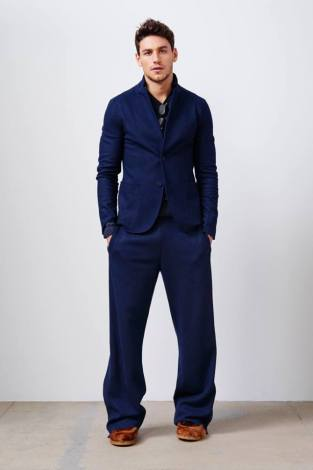 tomas-maier-mens-pre-fall-2017-collection5