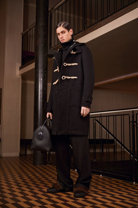 14-givenchy-prefall-17