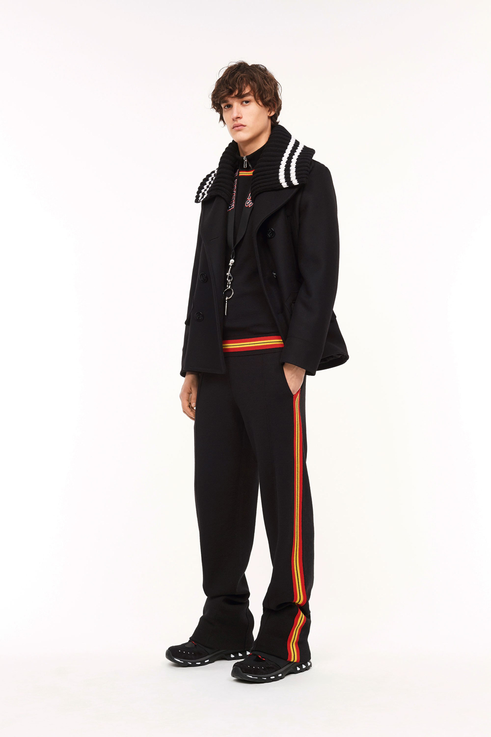 15-givenchy-prefall-17