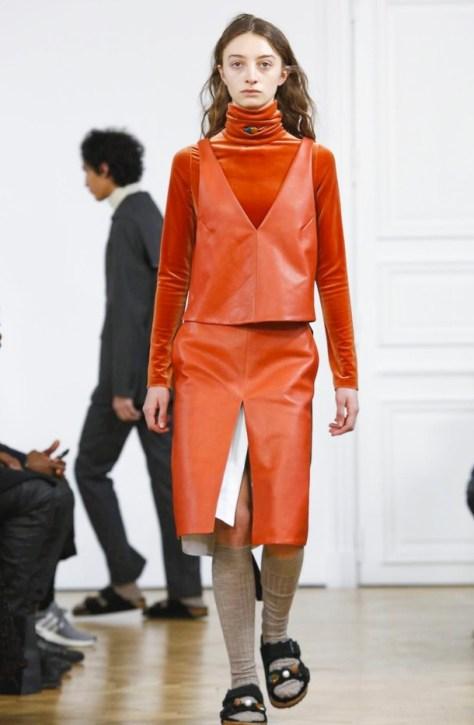 22-4_hommes-menswear-fall-winter-2017-paris13