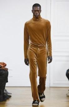 22-4_hommes-menswear-fall-winter-2017-paris14
