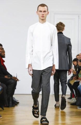22-4_hommes-menswear-fall-winter-2017-paris18