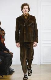 22-4_hommes-menswear-fall-winter-2017-paris2
