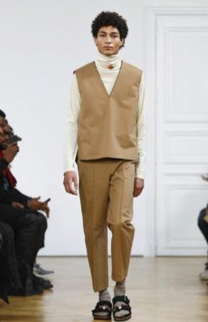 22-4_hommes-menswear-fall-winter-2017-paris5