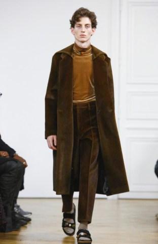 22-4_hommes-menswear-fall-winter-2017-paris7