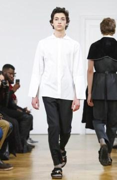 22-4_hommes-menswear-fall-winter-2017-paris8