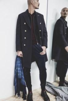 3-1-phillip-lim-menswear-fall-winter-2017-new-york1