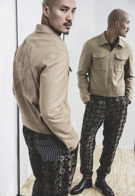 3-1-phillip-lim-menswear-fall-winter-2017-new-york12