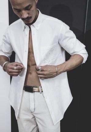 3-1-phillip-lim-menswear-fall-winter-2017-new-york18
