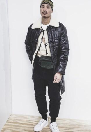 3-1-phillip-lim-menswear-fall-winter-2017-new-york5