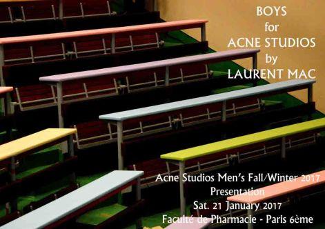 acne-menswear-fall-winter-2017-paris1