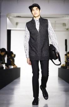 agnes-b-menswear-fall-winter-2017-paris29