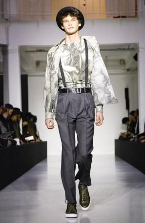 agnes-b-menswear-fall-winter-2017-paris31