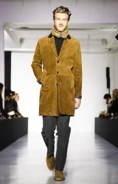 agnes-b-menswear-fall-winter-2017-paris38