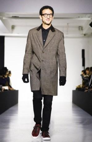 agnes-b-menswear-fall-winter-2017-paris7