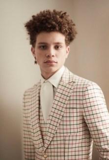 alexander-mcqueen-menswear-fall-winter-2017-milan1