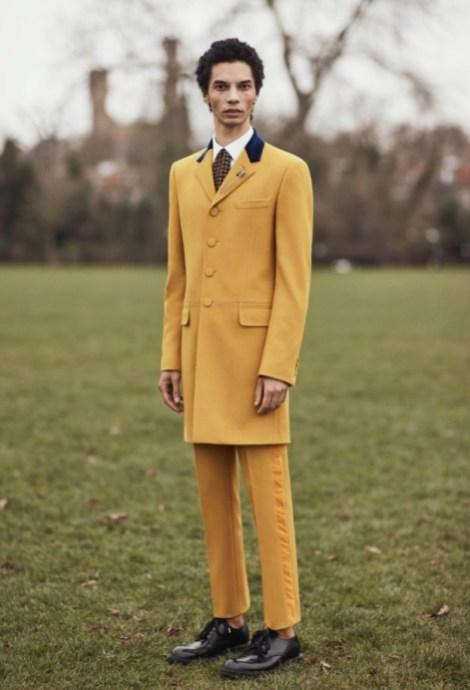 alexander-mcqueen-menswear-fall-winter-2017-milan13