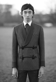 alexander-mcqueen-menswear-fall-winter-2017-milan16