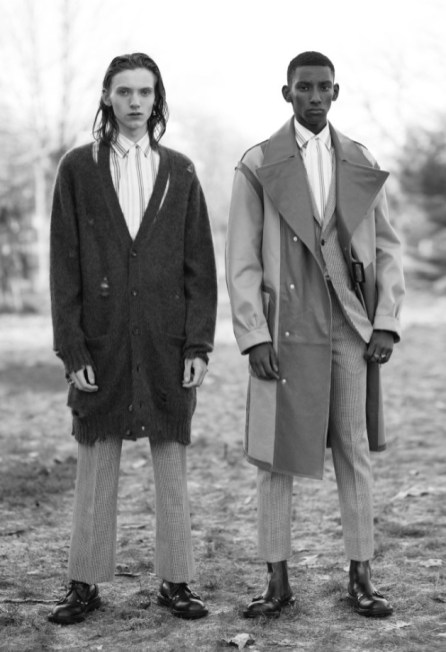 alexander-mcqueen-menswear-fall-winter-2017-milan27