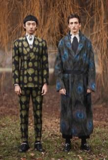 alexander-mcqueen-menswear-fall-winter-2017-milan3