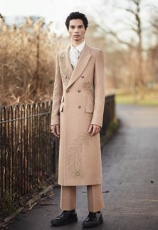 alexander-mcqueen-menswear-fall-winter-2017-milan4