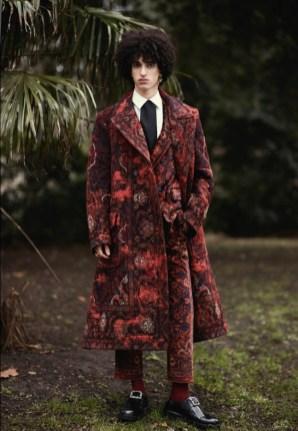 alexander-mcqueen-menswear-fall-winter-2017-milan6