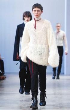 ann-demeulemeester-menswear-fall-winter-2017-paris10