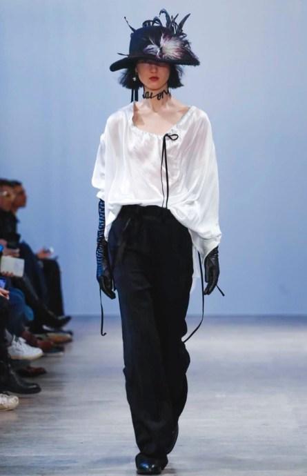 ann-demeulemeester-menswear-fall-winter-2017-paris38