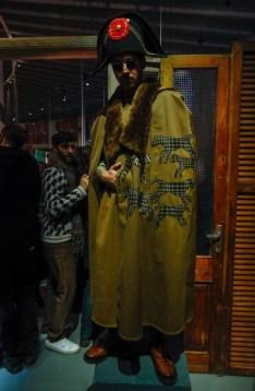 antonio-marras-menswear-fall-winter-2017-milan42