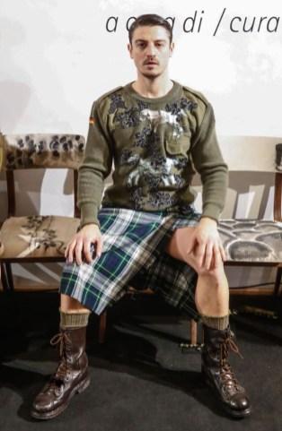 antonio-marras-menswear-fall-winter-2017-milan46