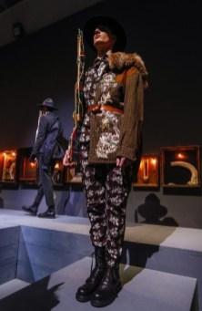 antonio-marras-menswear-fall-winter-2017-milan9