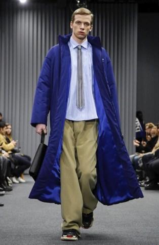 balenciaga-menswear-fall-winter-2017-paris32