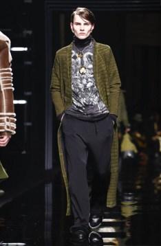 balmain-menswear-fall-winter-2017-paris30