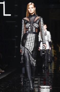 balmain-menswear-fall-winter-2017-paris41