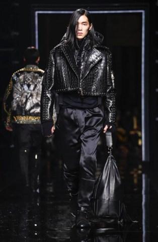 balmain-menswear-fall-winter-2017-paris5