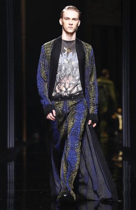 balmain-menswear-fall-winter-2017-paris53