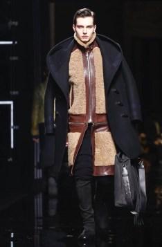 balmain-menswear-fall-winter-2017-paris54