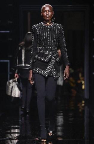balmain-menswear-fall-winter-2017-paris58