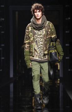 balmain-menswear-fall-winter-2017-paris67