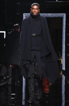 balmain-menswear-fall-winter-2017-paris68