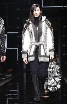 balmain-menswear-fall-winter-2017-paris69