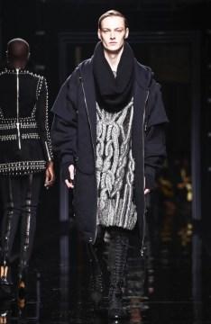 balmain-menswear-fall-winter-2017-paris70