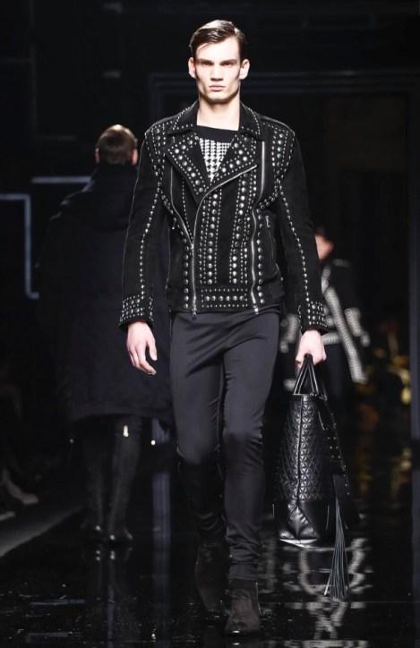 balmain-menswear-fall-winter-2017-paris79