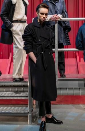 belstaff-menswear-fall-winter-2017-london15
