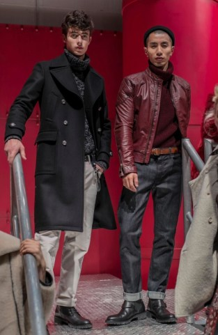 belstaff-menswear-fall-winter-2017-london16