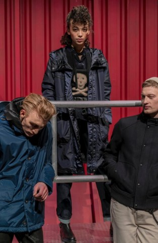 belstaff-menswear-fall-winter-2017-london21